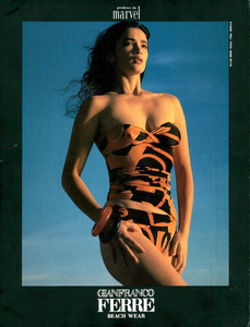Ritts_Gianfranco_Ferre_Beach_Wear_Spring_Summer_1985.thumb.png.51129ccf8ef37affc562548b59691c72.png