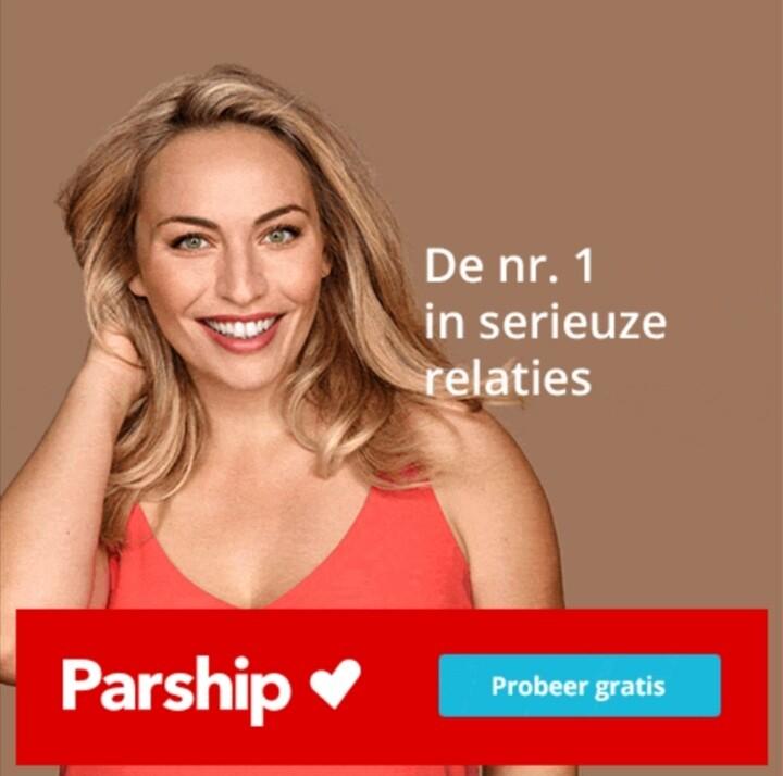 Namen 2018 parship models Psychologie partnerwahl:
