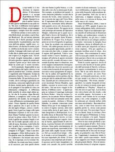 Weber_Vogue_Italia_August_1995_03.thumb.jpg.37f3c3fc759377710d5cebd7d960309f.jpg