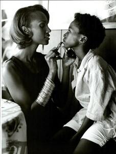 Weber_Vogue_Italia_August_1995_04.thumb.jpg.9302fa624ceee79441e02be71c805904.jpg