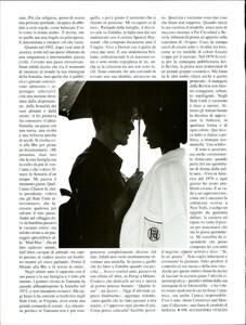 Weber_Vogue_Italia_August_1995_07.thumb.jpg.9977ae8a7dbd0b69e7535c6415d06164.jpg