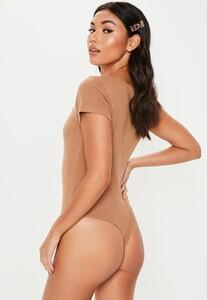camel-scoop-cap-sleeve-rib-bodysuit4.jpg