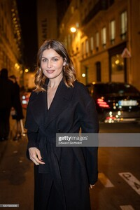 gettyimages-1201560609-2048x2048.jpg