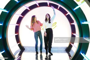 gettyimages-1201684028-2048x2048.jpg