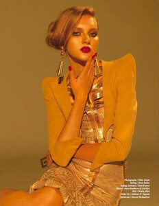 glamour-addict-elias-tahan-7301203.jpg