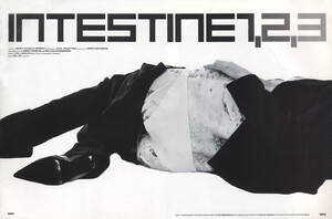 intestine-1-2-3-photography-phil-poynter-styling-jake-dinos-chapman-dazed-confused-34-september-1997-1663_o.jpg