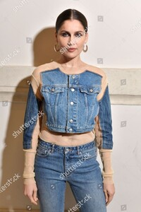 jean-paul-gaultier-show-front-row-spring-summer-2020-haute-couture-fashion-week-paris-france-shutterstock-editorial-10532170cb.thumb.jpg.d26ec956fc49d79bf07042cdbbf42282.jpg