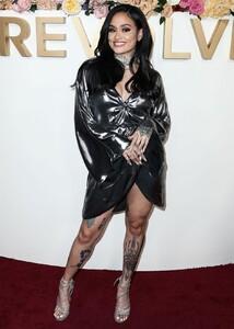 kehlani-at-3rd-annual-revolveawards-in-hollywood-11-15-2019-7.jpg