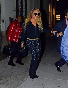 mariah-carey-night-out-style-nyc-01-14-2020-0.jpg