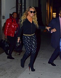 mariah-carey-night-out-style-nyc-01-14-2020-3.jpg