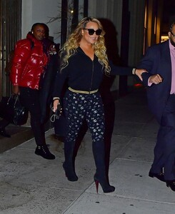 mariah-carey-night-out-style-nyc-01-14-2020-5.jpg