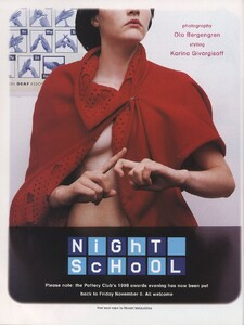 night-school-photography-ola-bergngren-styling-karina-givargisoff-the-face-no-22-november-1998-1714_o.jpg