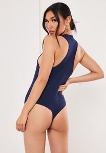 petite-navy-jersey-racer-back-bodysuit4.jpg