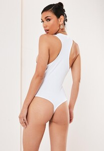 petite-white-racer-back-jersey-bodysuit4.jpg