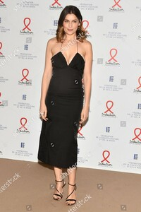 sidaction-gala-dinner-pavillon-cambon-paris-france-shutterstock-editorial-10537542ak.thumb.jpg.6eacb6154bd29ec44312ff0bb9f60079.jpg