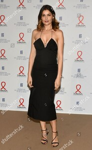 sidaction-gala-dinner-pavillon-cambon-paris-france-shutterstock-editorial-10537542fi.thumb.jpg.14dbdcbb03f661b96f5629a5b55957fc.jpg