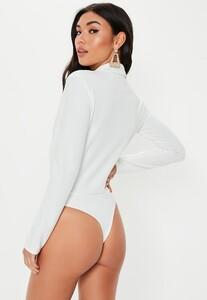 white-crepe-wrap-blazer-bodysuit4.jpg
