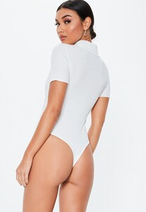 white-lettuce-hem-polo-short-sleeve-bodysuit4.jpg