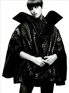 ARCHIVIO - Vogue Italia (February 2003) - Stella Tennant - 002.jpg
