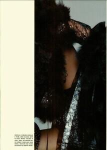 ARCHIVIO - Vogue Italia (March 2004) - Jennifer Connelly - 011.jpg