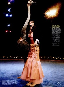 GB - Elle Girl (Spring 2002) - Send In The Gowns - 006.jpg