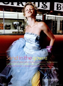 GB - Elle Girl (Spring 2002) - Send In The Gowns - 001.jpg