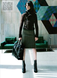 ARCHIVIO - Vogue Italia (September 2003) - Charlotte Gainsbourg - 008.jpg