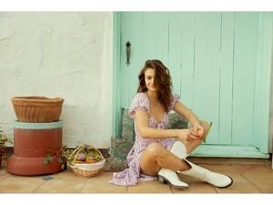Yara Khmidan - cotton candy ss20 21.jpeg