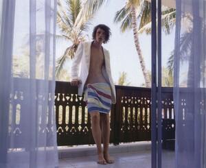 MIXTE May June 2003 Tropique Du Capricorne P2.jpg