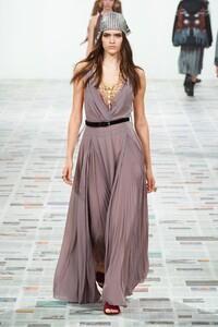 Alexandra Micu Christian Dior Fall 2020 RTW PFW 1.jpg