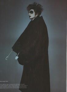 The Face (November 1999) - Salem's Lot - 008.jpg