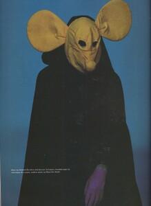The Face (November 1999) - Salem's Lot - 005.jpg