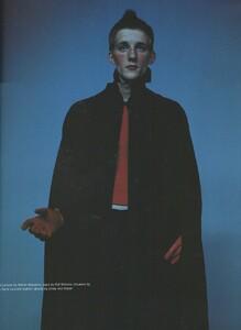 The Face (November 1999) - Salem's Lot - 004.jpg