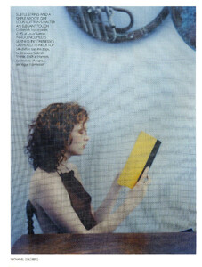 Vogue UK (July 2000) - Yours Truly - 007.jpg