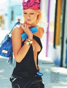 Glamour France (May 2010) - Miami Flash - 003.jpg