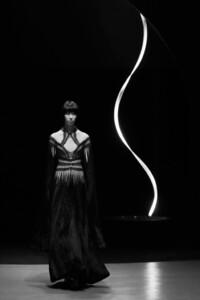 Iris+Van+Herpen+Runway+Paris+Fashion+Week+T6LQNExrAgYx.jpg
