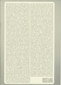 ARCHIVIO - Vogue Italia (March 2004) - Jennifer Connelly - 005.jpg