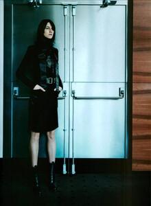 ARCHIVIO - Vogue Italia (September 2003) - Charlotte Gainsbourg - 007.jpg