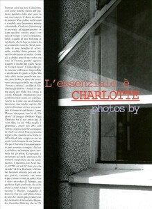 ARCHIVIO - Vogue Italia (September 2003) - Charlotte Gainsbourg - 001.jpg