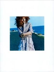 ARCHIVIO - Vogue Italia (August 2003) - Gleams and More - 006.jpg
