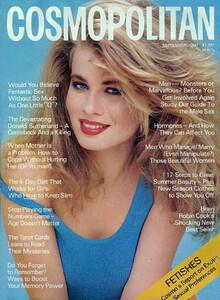 Deborah Hutton-Cosmopolitan-Australia-2.jpg