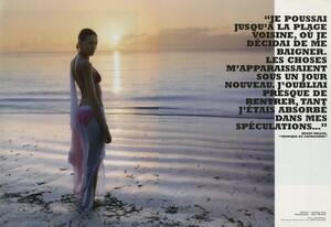 MIXTE May June 2003 Tropique du Capricorne P1.jpg