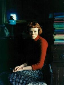 ARCHIVIO - Vogue Italia (November 1997) - Huntington Castle - 003.jpg