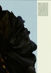 ARCHIVIO - Vogue Italia (December 2004) - En Plein Air - 005.jpg