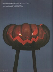 The Face (November 1999) - Salem's Lot - 001.jpg