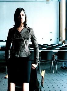 ARCHIVIO - Vogue Italia (September 2003) - Charlotte Gainsbourg - 010.jpg