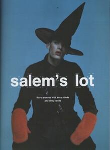 The Face (November 1999) - Salem's Lot - 002.jpg