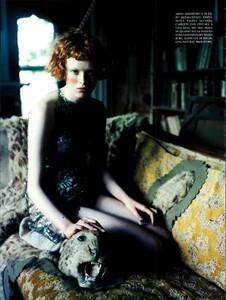 ARCHIVIO - Vogue Italia (November 1997) - Huntington Castle - 005.jpg