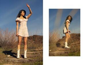 Yara Khmidan - cotton candy ss20 15.jpeg