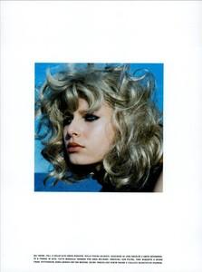 ARCHIVIO - Vogue Italia (August 2003) - Gleams and More - 005.jpg